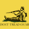 Punchitchewie