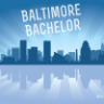 Baltimore Bachelor